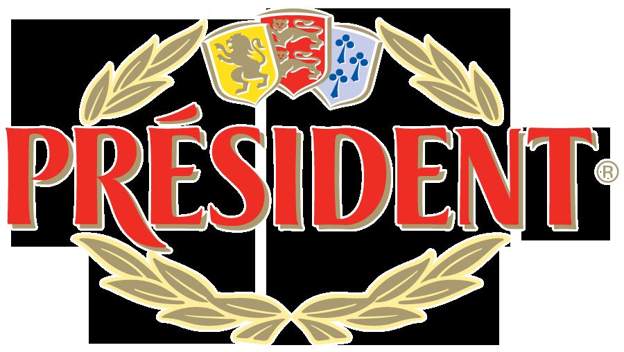 President Cheese Canada